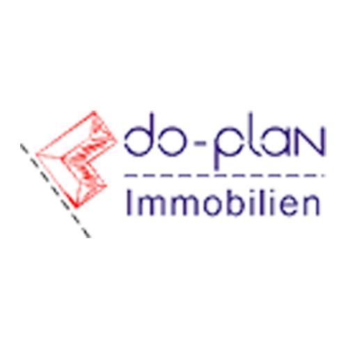 Bild zu do-plan Planungs- und Immobilienbüro in Blankenfelde Mahlow