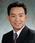 Farmers Insurance - Nguyen Le