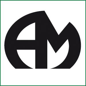 Muhr Alois, Werkstätte und Nutzfahrzeughandel Inh. Kurt Werner Wagner e.U. Logo