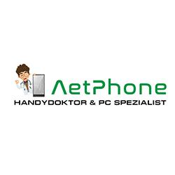 Bild zu AetPhone Handyreparatur Schorndorf in Schorndorf in Württemberg