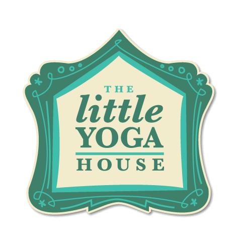 The Little Yoga House - Austin, TX - Health Clubs & Gyms