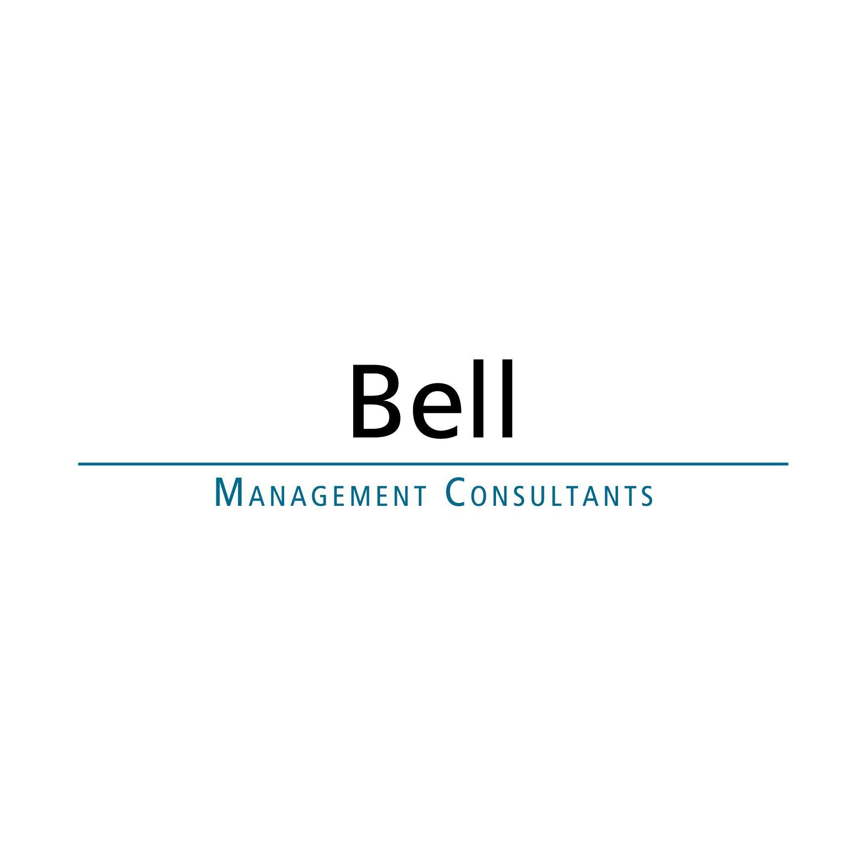Bild zu Bell Management Consultants Unternehmensberatung Köln in Köln