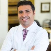 Westwood Dental Esthetics: Kaivan Kiai, DDS - Los Angeles, CA 90025 - (310)475-1667   ShowMeLocal.com
