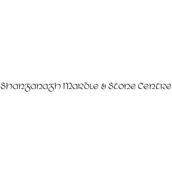 Shanganagh Marble & Stone Centre