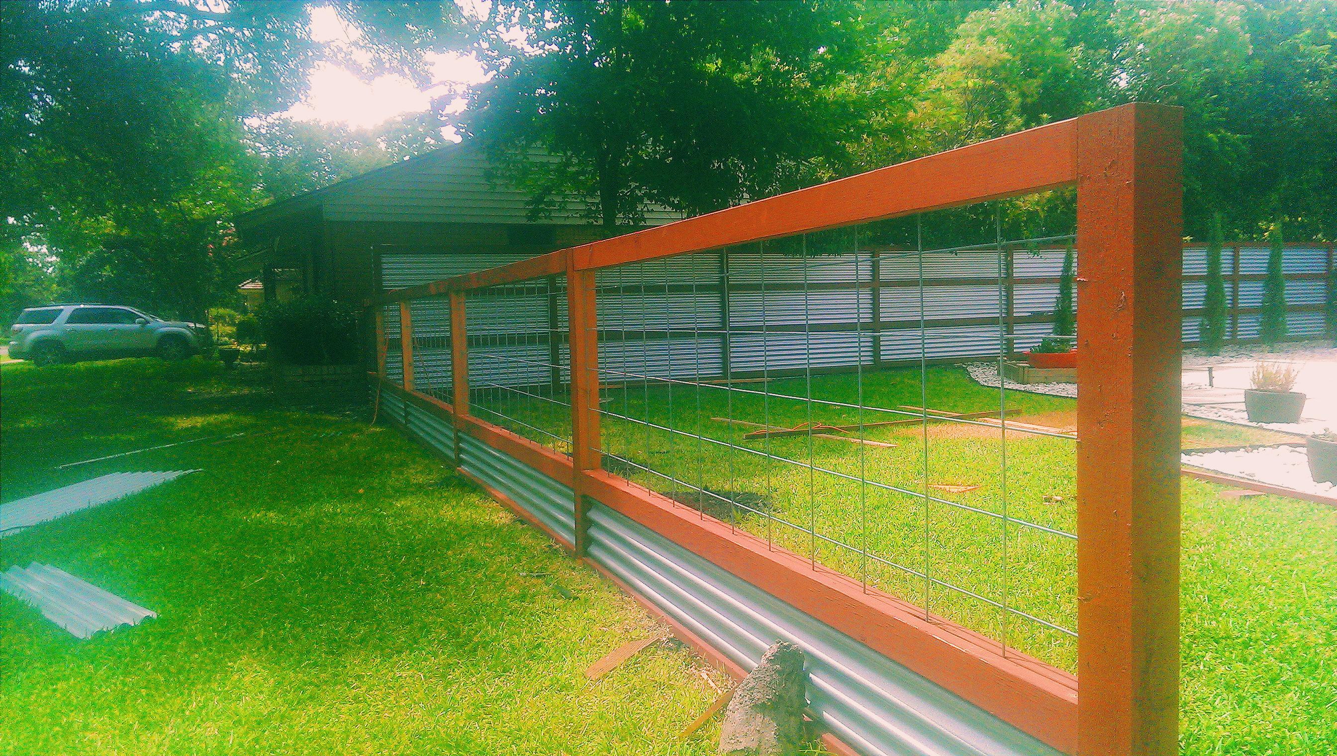 Fence Masters DFW