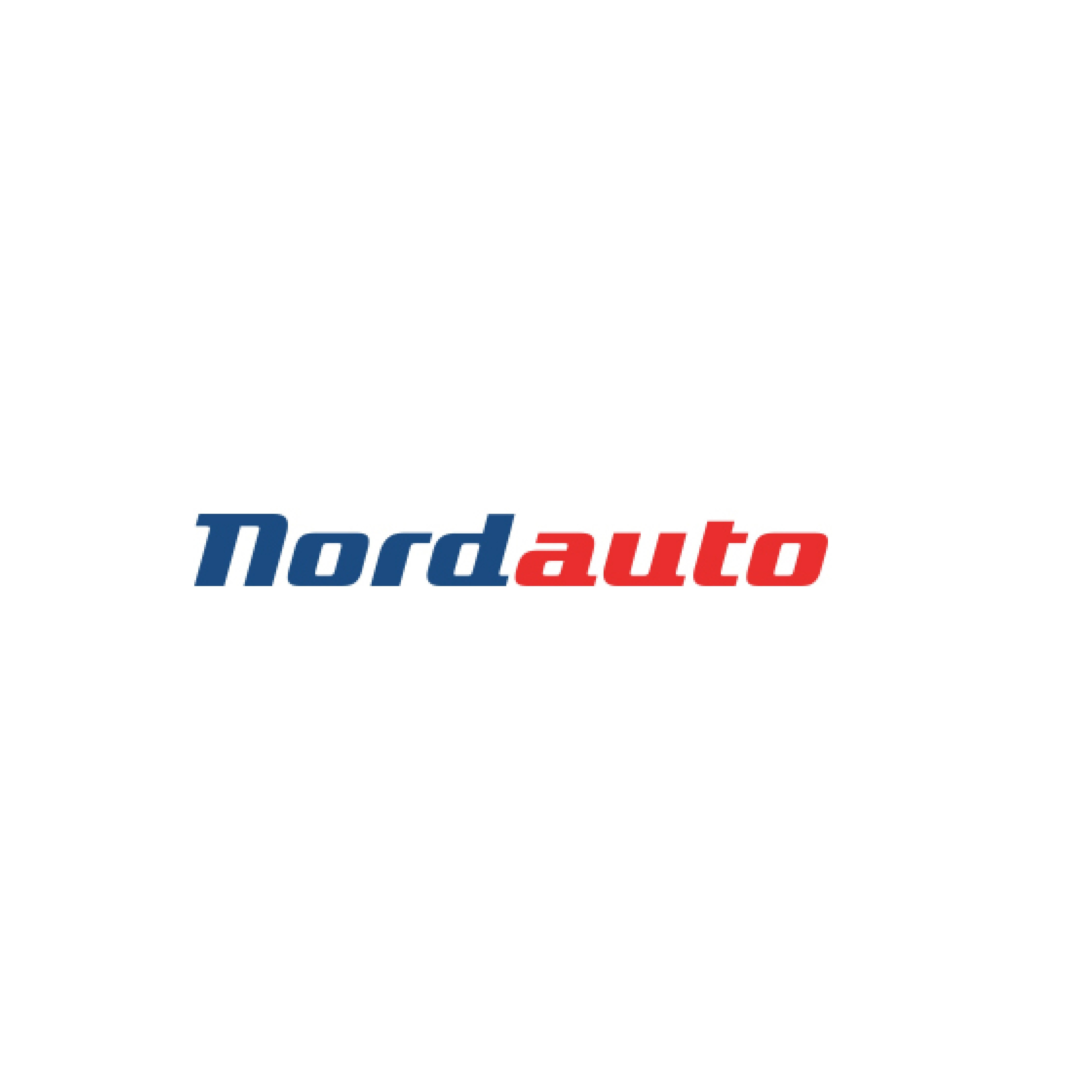 Nordauto (Nordauto Grupp OÜ)