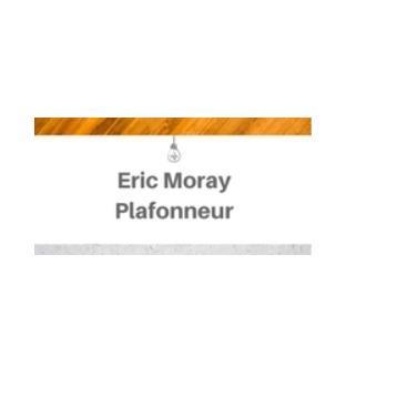 Moray Eric - Plafonneur-Façadier