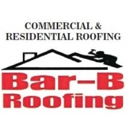 Bar-B Roofing