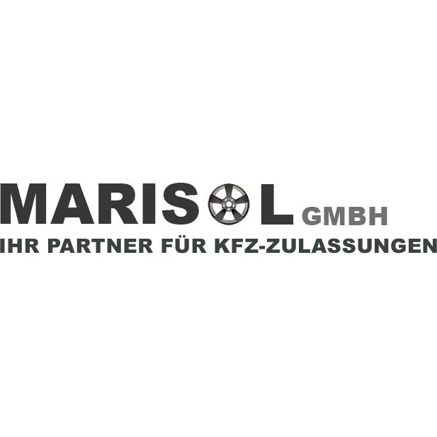 Bild zu Kfz-Zulassungsdienst Marisol GmbH Köln in Köln