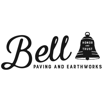 Bell Paving and Earthworks