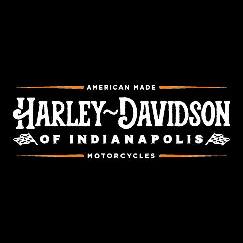 Harley-Davidson® of Indianapolis - Fishers, IN - Auto Dealers