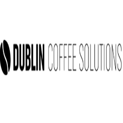 Dublin Coffee Solutions