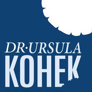 Dr. Ursula Kohek