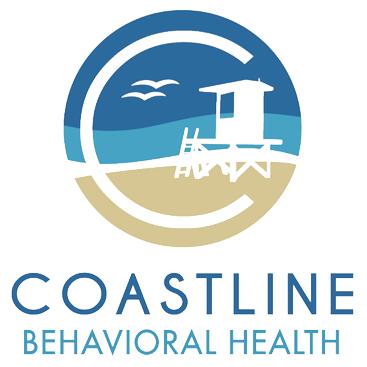 Coastline Recovery Huntington Beach