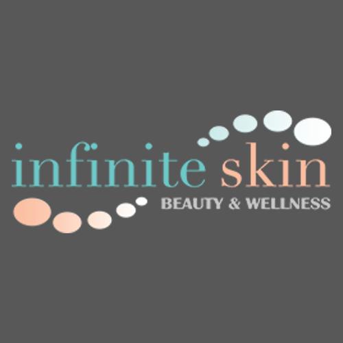 Infinite Skin Beauty & Wellness