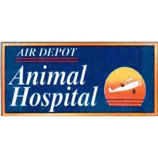 Air Depot Animal Hospital - Midwest City, OK - Veterinarians