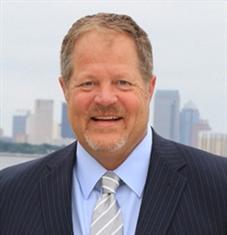 Joe Rettig - Ameriprise Financial Services, Inc. - Clearwater, FL 33765 - (727)726-7565 | ShowMeLocal.com