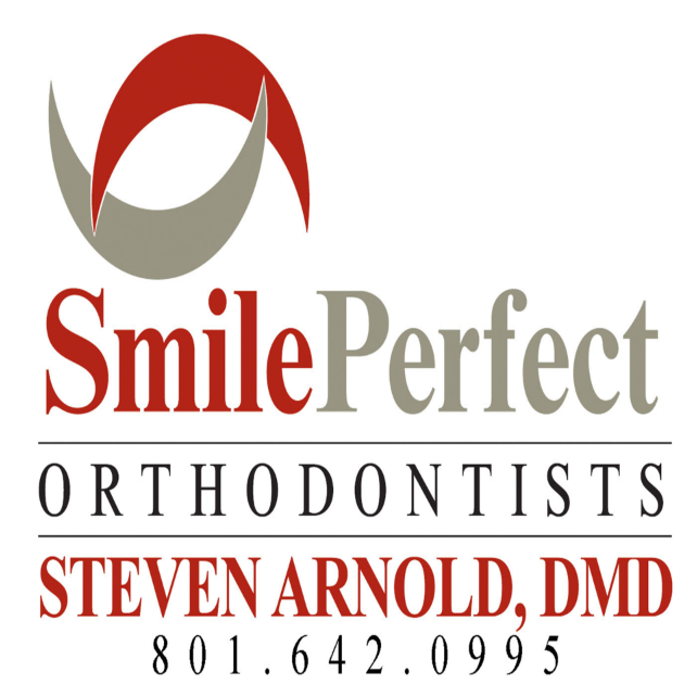 Smile Perfect Orthodontics