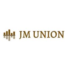 JM UNION s.r.o. – GoRenta