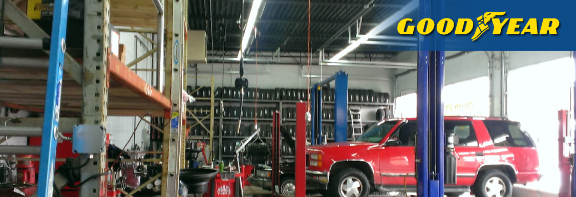 Southfield Import Auto Repair In Southfield Mi 48075