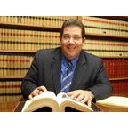 Law Offices of Mark E. Margiotta PC