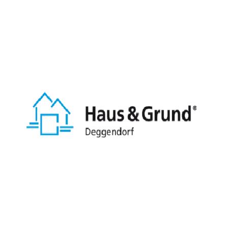Haus- und Grundbesitzerverein Deggendorf e. V.
