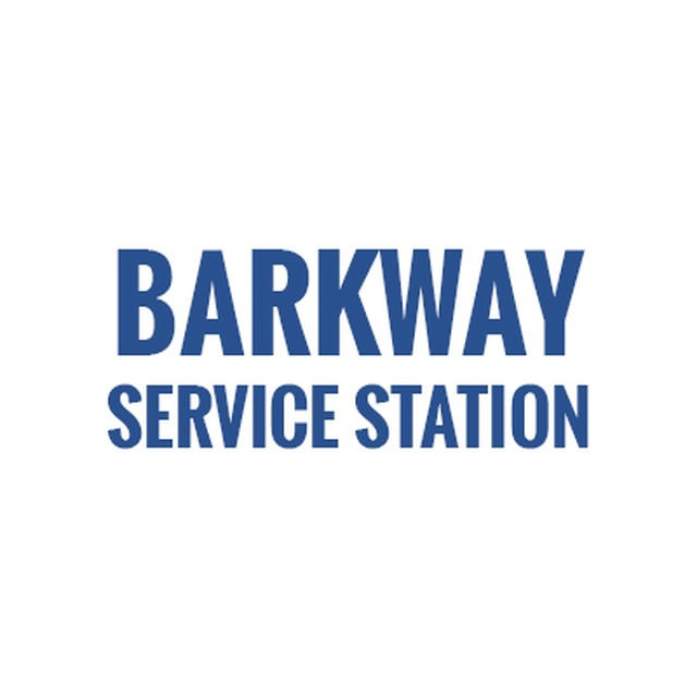 BARKWAY SERVICE STATION - Royston, Hertfordshire SG8 8EY - 01763 848311 | ShowMeLocal.com