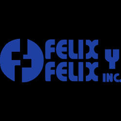 Felix Y Felix Carpet Services