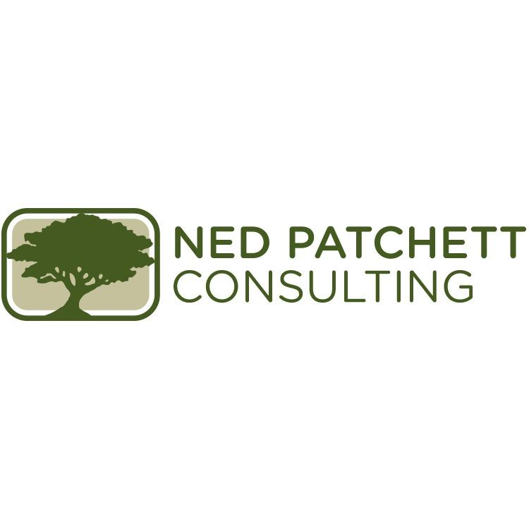 Ned Patchett Tree Care & Consulting - San Carlos, CA 94070 - (650)728-8308 | ShowMeLocal.com