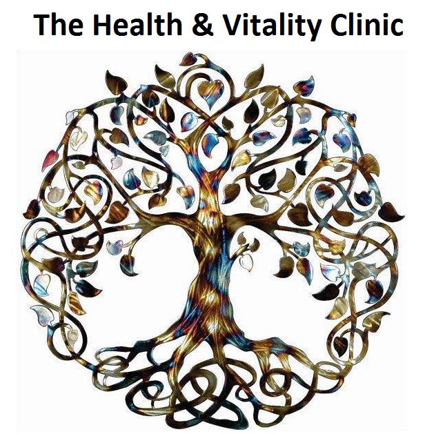 The Health & Vitality Clinic - Leamington Spa, Warwickshire CV32 5EL - 01926 882441 | ShowMeLocal.com
