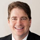 Don Mitchell - RBC Wealth Management Financial Advisor - Bangor, ME 04401 - (207)262-5262 | ShowMeLocal.com