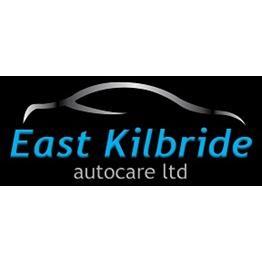 East Kilbride Autocare Ltd - East Kilbride, Lanarkshire G74 5NA - 01355 579957 | ShowMeLocal.com
