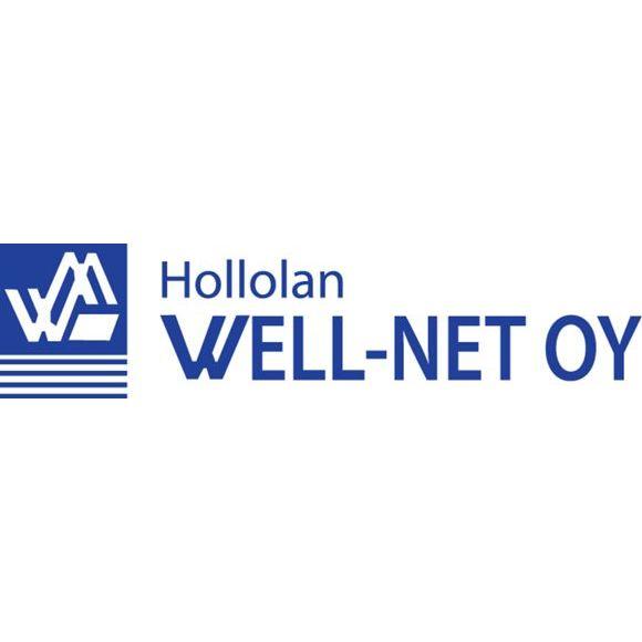 Hollolan Well-Net Oy