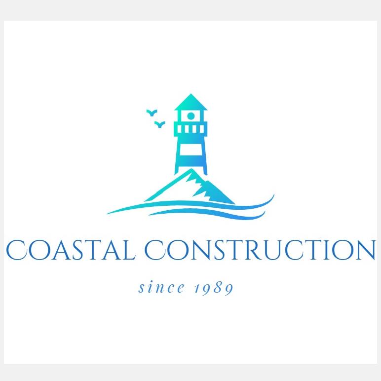 Coastal Construction - Cary, NC 27518 - (919)600-7663 | ShowMeLocal.com