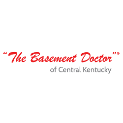The Basement Doctor of Central Kentucky
