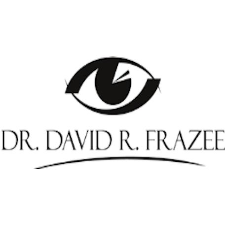 David Frazee, OD