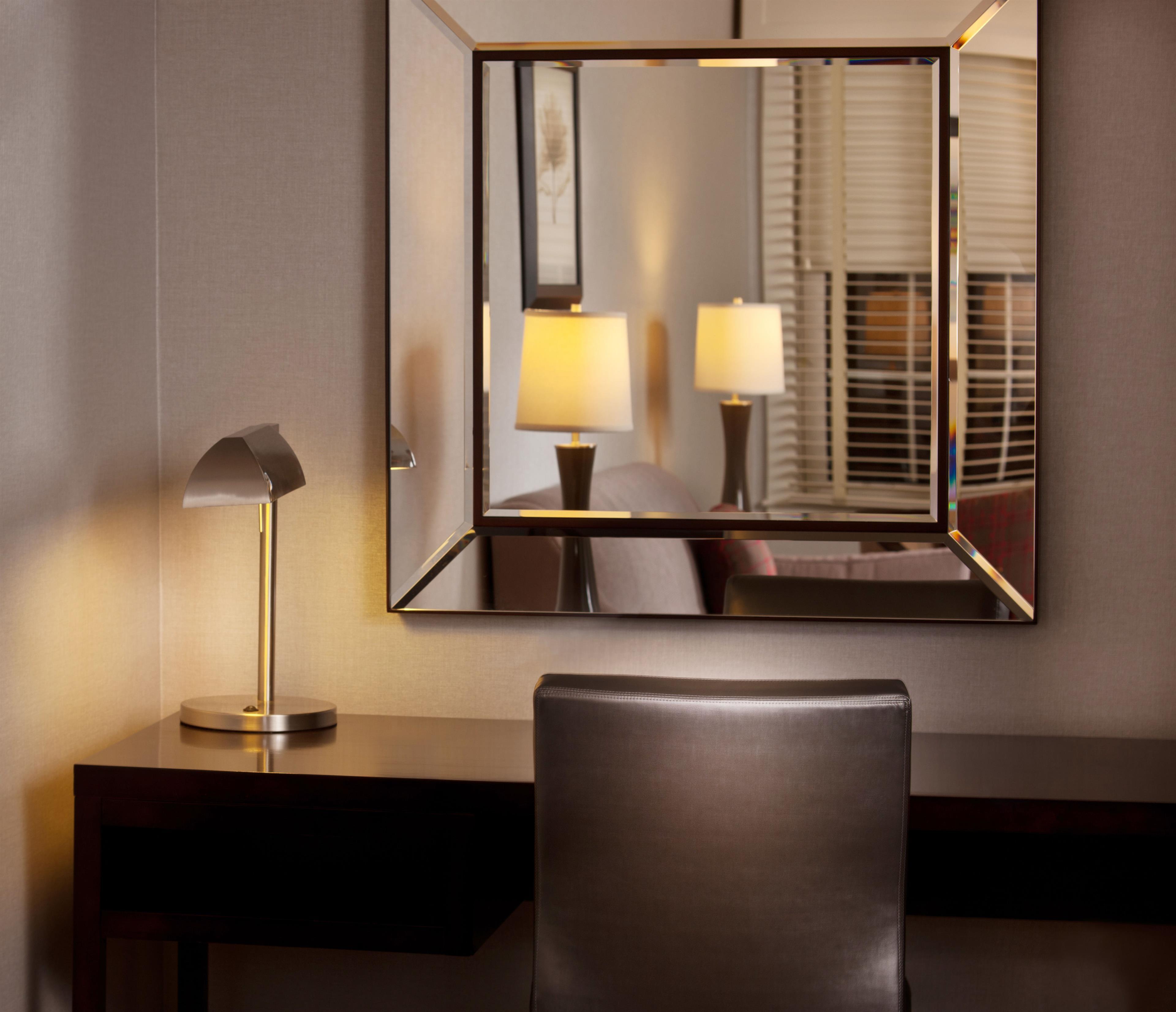 Westin Morristown Room Service