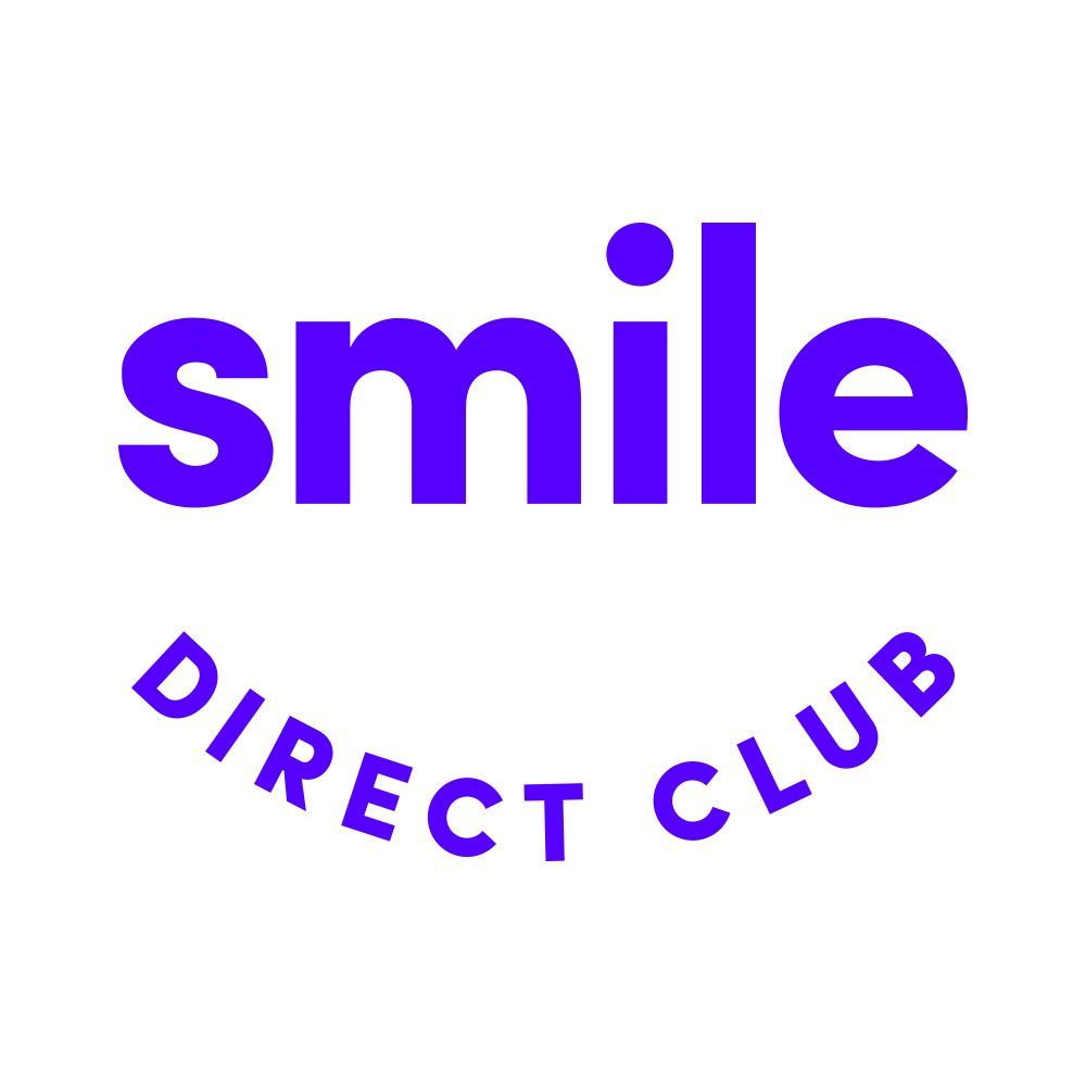 Smile Direct Club - Tucson, AZ - Nursing & Personal Care