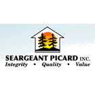 Seargeant Picard Inc