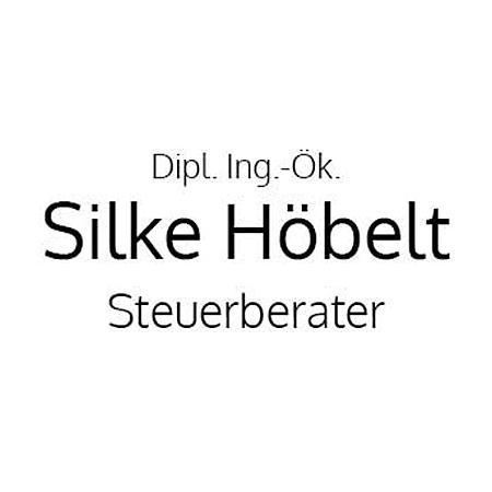 Bild zu Steuerberater Silke Höbelt in Plauen