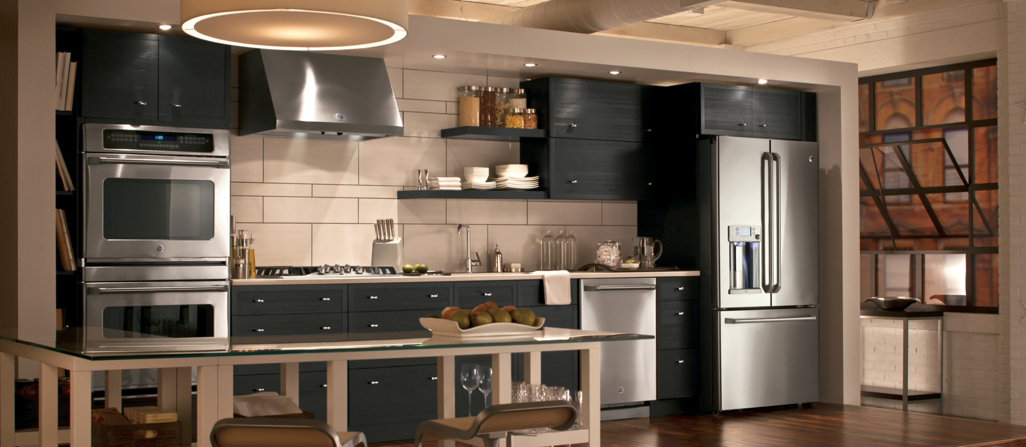 Chediac Furniture & Appliances Ltd