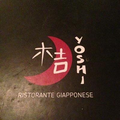 Yoshi ristoranti brescia italia tel 0303776 - Agenzie immobiliari a gussago ...