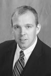 Edward Jones - Financial Advisor: Michael E Avant - ad image