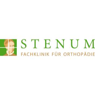 Bild zu STENUM Ortho GmbH Fachklinik für Orthopädie in Ganderkesee
