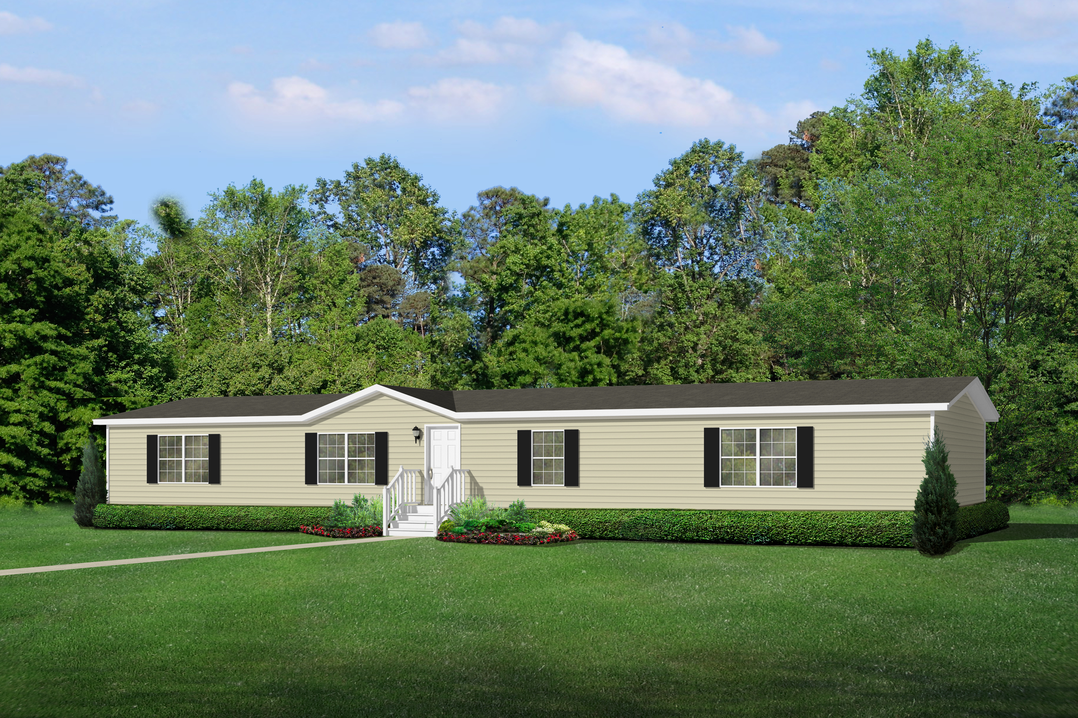 Clayton homes in laurinburg nc 28352 for Clayton house