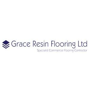 Grace Resin Flooring Ltd - Dereham, Norfolk NR20 5RA - 01508 492349 | ShowMeLocal.com