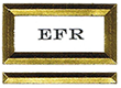 Law Offices of E. F. Robinson