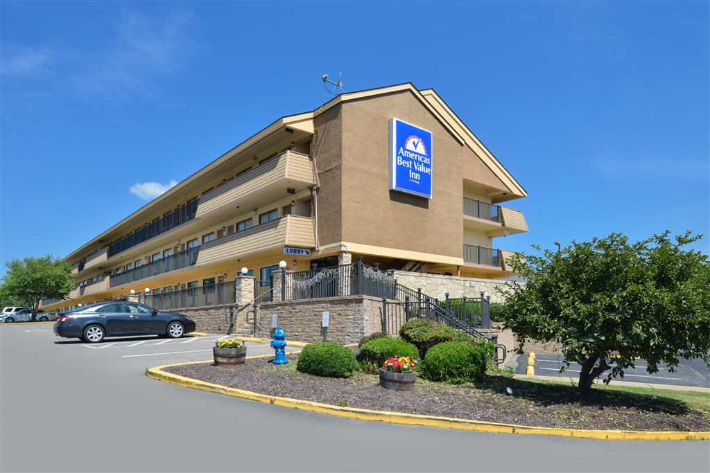 Pittsburgh Airport Hotels With Free Shuttle