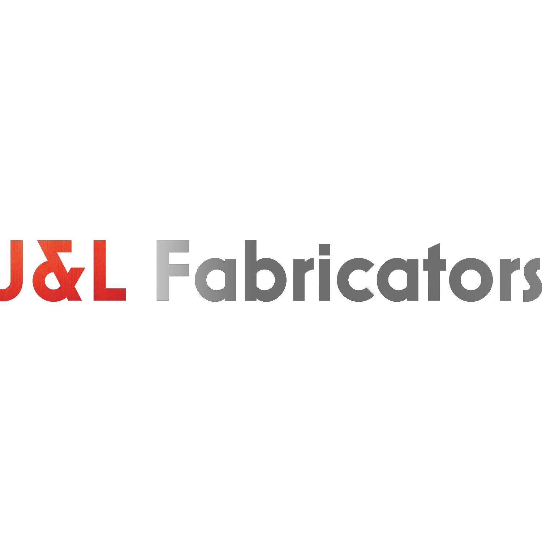 J&L Fabricators