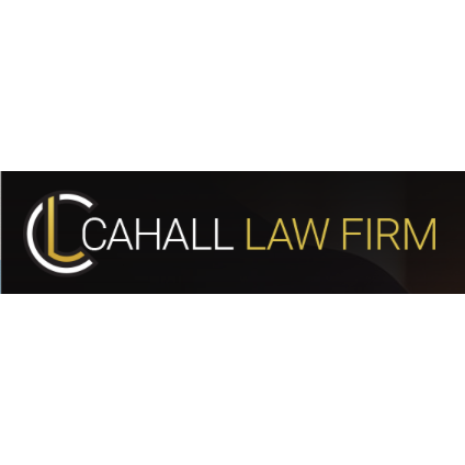 The Cahall Law Firm, PLLC